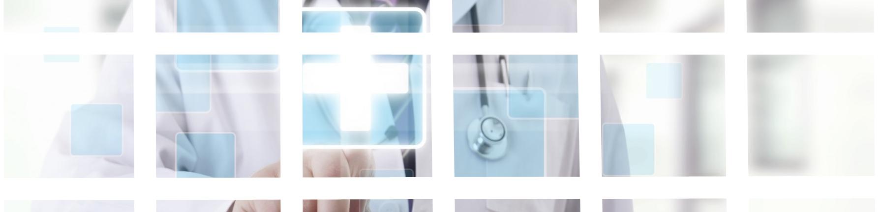 Regolamento Dispositivi Medici